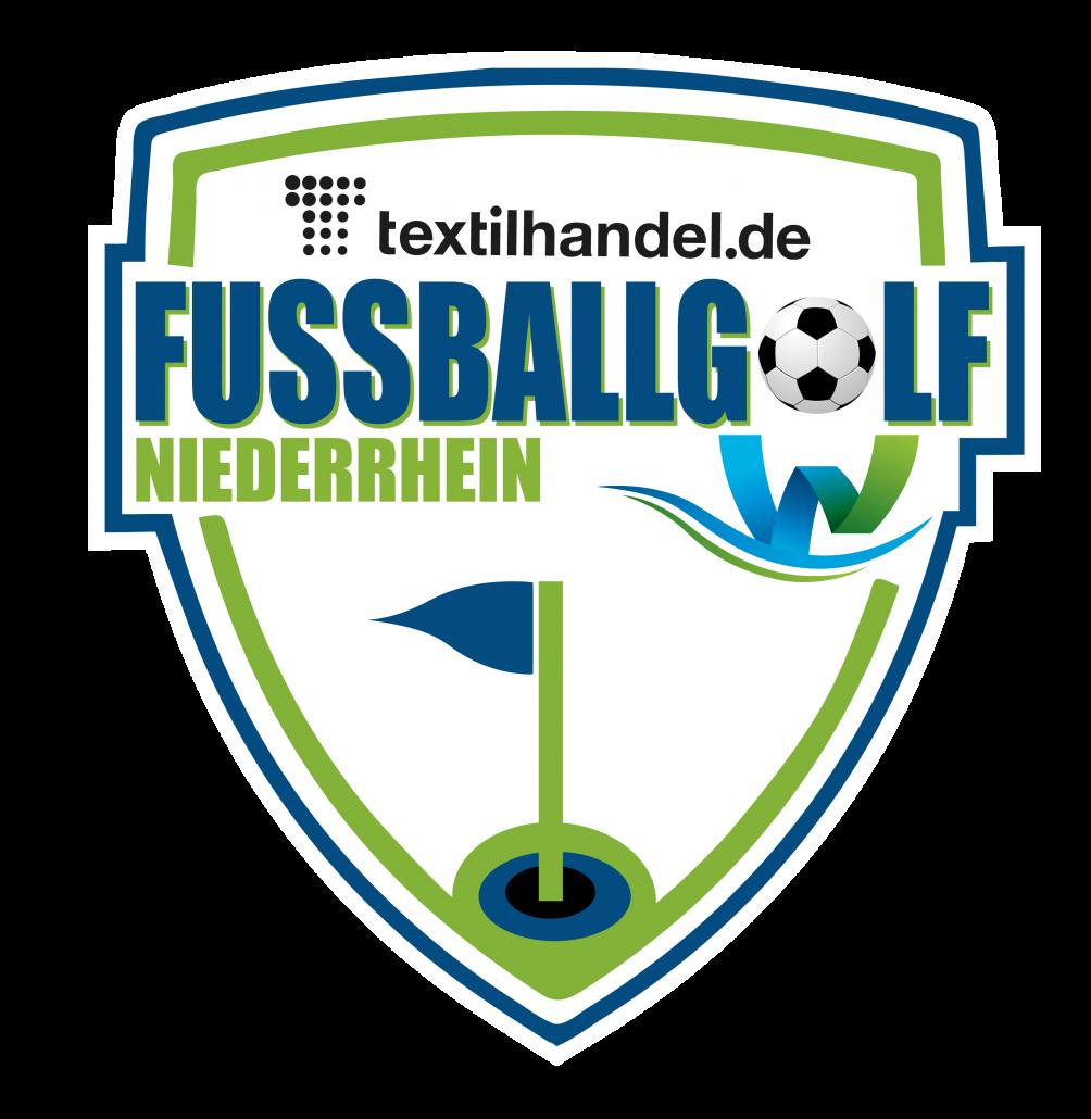Fussballgolf Niederrhein